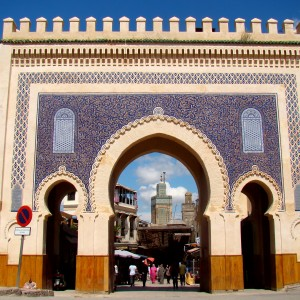 fes morocco tours airport transfers