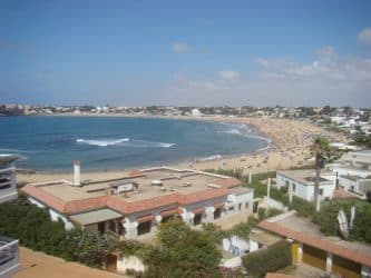 mohammedia tours maroc