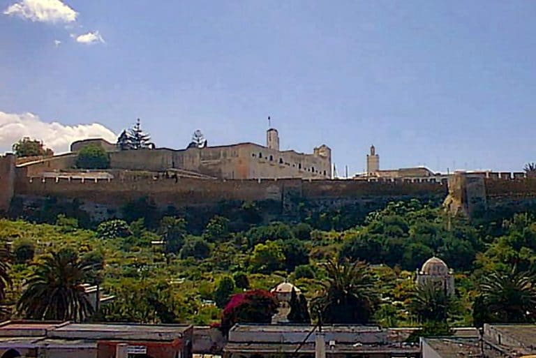 safi morocco Cultural tours and airport transfers